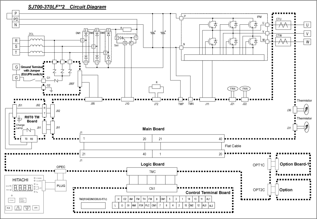 3209 Baldor Electric Motor Wiring Diagrams besides Weg 12 Lead Motor Wiring Diagram together with Baldor Electric Motor 84z04051 Wiring Diagram moreover 298658 Nano Pico Chart further ponents. on capacitor ratings chart