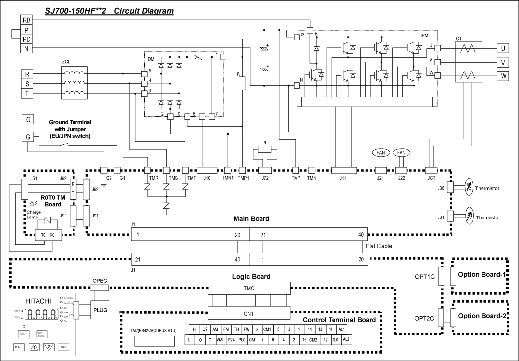 Hitachi Split Ac Wiring Diagram : Hitachi inverter ac wiring diagram diagrams