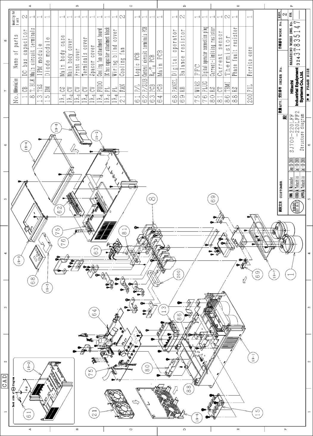 2004 audi a8 engine diagram html